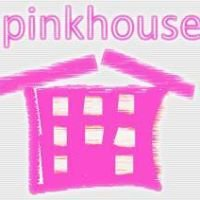 Pink House Malaga