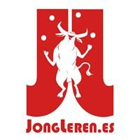 JongLeren.es - stages in Spanje