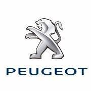 Peugeot Hermosillo