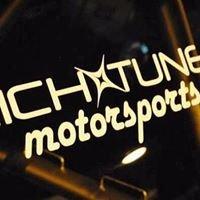 Richtuned motorsports