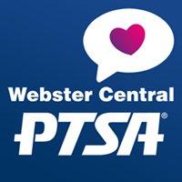 Webster Central PTSA