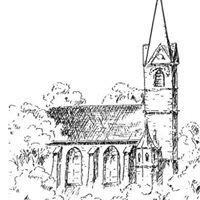 Evangelische Kirchengemeinde Hirschhorn