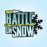 Battle On Snow