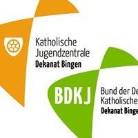 BDKJ/KJZ Bingen