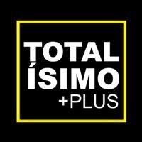 TOTALISIMO PLUS