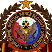 Philippine Special Force Security Services