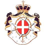 Sovereign Military Order of Malta - Grand Priory of England