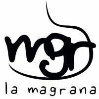 Eventos la Magrana
