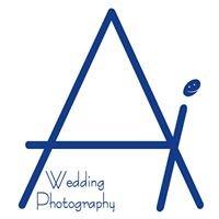 Altimate Wedding Photography