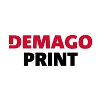 Tiskarna Demago