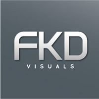 FKD VISUALS