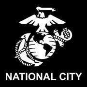 Marine Corps Recruiting National City, CA
