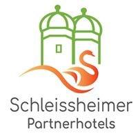 Schleissheimer Partnerhotels