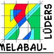 Melabau-Lüders - Kreative Gärten