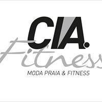 Cia Fitness Uberlândia