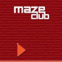 club MAZE