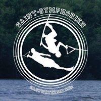 Easywaterski - St Symphorien waterski & wakeboard camps