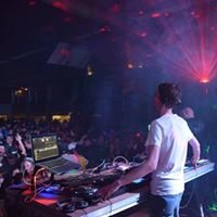 DJ Robout