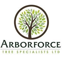 Arborforce Tree Specialists Ltd