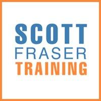 Scott Fraser Training