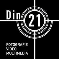Din21  GbR
