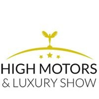 Salón High Motors