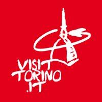 Visit Torino www.visittorino.it