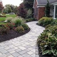 All Styles Landscaping, LTD.