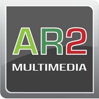 AR2 Multimedia