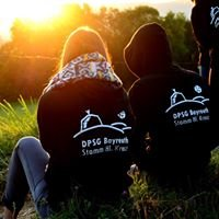 DPSG Bayreuth