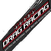 ANDRA Drag Racing Technical