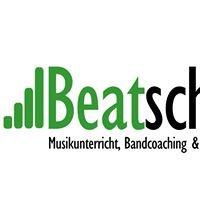 Beatscheune