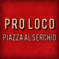 Pro Loco Piazza al Serchio