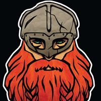 Red Beard Gunworks