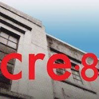 Cre8 Events