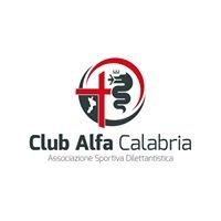 Club Alfa Calabria