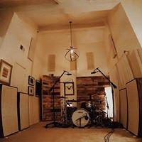 Anthem Recording Studio