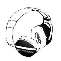 Sound 43