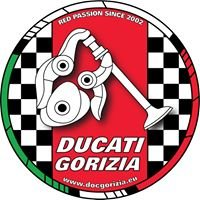 Ducati Gorizia