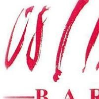 Bar 0815