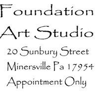 Foundation Art Studios