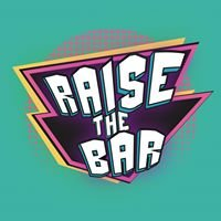 RAISE THE BAR Brighton