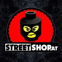 Streetshop.at