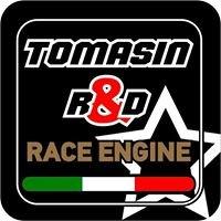 TOMASIN R&D