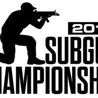 SubGun Championship