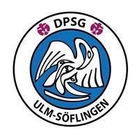 DPSG Ulm-Söflingen