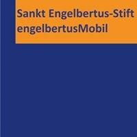 Seniorenstift St. Engelbertus und Lindenblüten St. Engelbertus