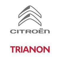 Trianon Citroen