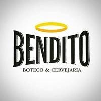 Bendito Boteco & Cervejaria