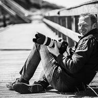 Björn Martensen Photography